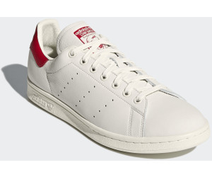 half off 3e6a5 1003d Adidas Stan Smith. chalk white chalk ...
