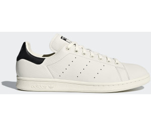 Adidas Stan Smith chalk white chalk white core black ab € 79 e6f639e14