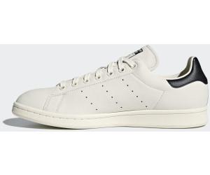 Comprare adidas stan smith gesso bianco gesso bianco / nero dal nucleo /