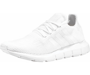 a9d8908c579a Adidas Swift Run ab 33,07 €   Preisvergleich bei idealo.de