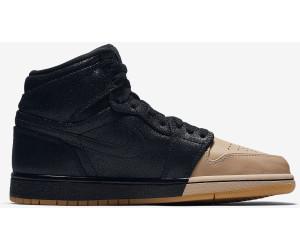 sports shoes 194e4 3b956 Nike Air Jordan 1 Retro High Premium Wmns