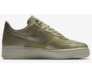 Nike Air Force 1 '07 Low Premium Women ab 69,99 € (August