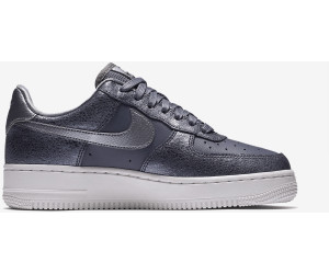 Nike Air Force 1 '07 Low Premium Women ab 66,90 ? (Oktober