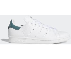 f35803b966 Adidas Miss Stan W ftwr white/ftwr white/raw green ab 78,90 ...