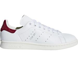 Adidas Stan Smith W ftwr whiteftwr whitecollegiate