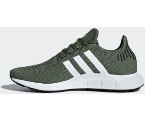 5a322febf9b Adidas Swift Run W base green ftwr white core black ab 89