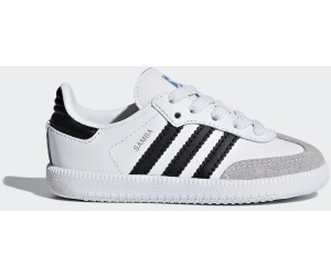d35a71ffc Buy Adidas Samba OG K from £24.99 – Best Deals on idealo.co.uk