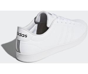 Adidas NEO Advantage Clean QT W ftwr whiteftwr whitecore