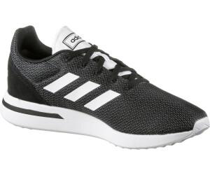 Adidas Damen RunnigschuheSneaker Run70S