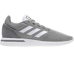Adidas Run 70s ab 30,00 € (März 2020 Preise