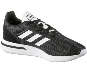 sports shoes 1eead 3705d Buy Adidas Run 70s from £31.00 – Best Deals on idealo.co.uk