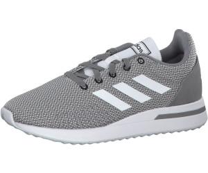 Adidas Run 70s grey threeftwr whitegrey one ab 34,90