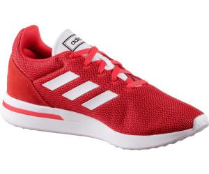 Adidas Run 70s hi res redftwr whitescarlet ab 34,64