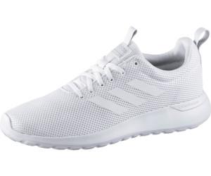 Adidas Lite Racer CLN ftwr whiteftwr whitegrey two ab 40