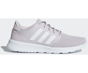 adidas neo light