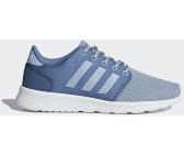 Adidas NEO Cloudfoam QT Racer W ab 35,49 € (Oktober 2020