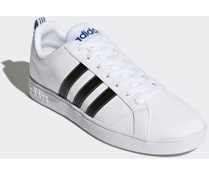 Adidas VS Advantage footwear whitecore blackblue ab 38,64