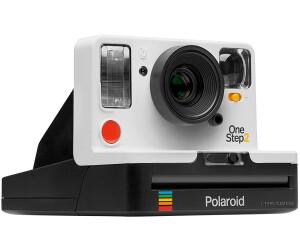 Polaroid OneStep 2 Viewfinder. Polaroid OneStep 2 Viewfinder. Polaroid  OneStep 2 Viewfinder 254ffe125f