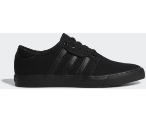 Adidas Seeley core blackcore blackcore black ab ? 56,45