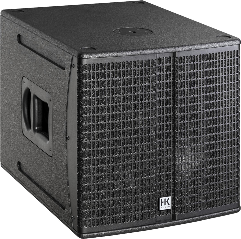 Image of HK Audio L SUB 1500 A