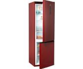 Gorenje Kühlschrank Ersatzteile : Gorenje kühlschrank preisvergleich günstig bei idealo kaufen