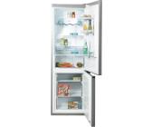 Gorenje Kühlschrank Rk 61821 X : Gorenje kühl gefrierkombination preisvergleich günstig bei