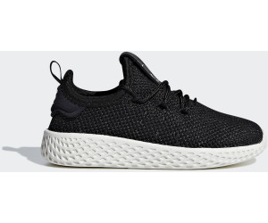 1c6b37d61e630 Buy Adidas Originals x Pharrell Williams Tennis Hu I from £27.99 ...