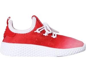 3d9ad2d51 Buy Adidas Originals x Pharrell Williams Tennis Hu I from £27.99 ...