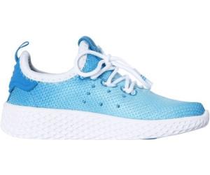 Adidas Originals x Pharrell Williams Tennis Hu I blue au