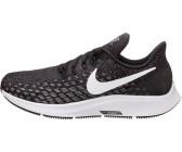 7b9ca9d90dce Buy Nike Air Zoom Pegasus 35 Women from £62.22 – Best Deals on ...