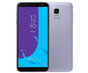 41c44e578fc Samsung Galaxy J6 (2018) desde 159,00 € | Julio 2019 | Compara ...