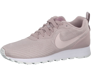 bf046d84f2228 Nike Wmns MD Runner 2 ENG Mesh particle rose barely rose-white desde ...