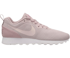 13b0fbd89ea Nike MD Runner 2 ENG Mesh Women particle rose barely rose white ab ...