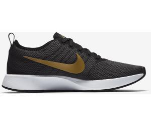 7c6753ec9a4641 Nike Dualtone Racer SE W ab 64