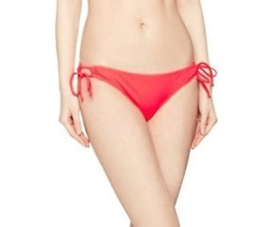05e79e9254 Billabong Bas de bikini Sol Searcher Low Rider horizon red au ...