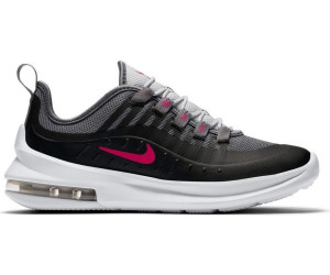 Nike Air Max Axis GS (AH5226) blackanthracitecool gray