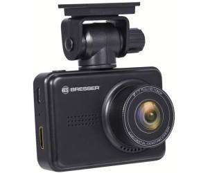Bresser 3MP Dashboard Kamera