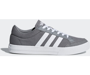 adidas neo Pace Plus Sneaker schwarz Herren Sneaker