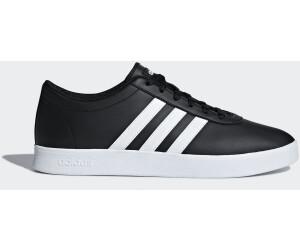 adidas Easy Vulc 2.0 Schuh Grau | adidas Deutschland