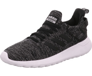 hot sale online big discount in stock Buy Adidas Cloudfoam Lite Racer BYD from £45.33 (Today ...