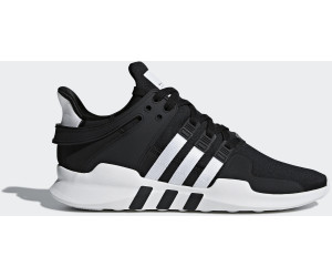 Adidas EQT Support ADV core blackftwr whitecore black ab