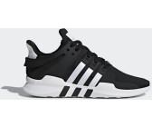 adidas EQT Adv 9117 sneakers Herren Schuhe Sneaker