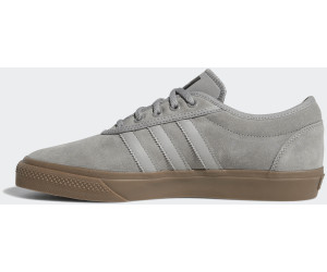 sports shoes a8f5a 783fe Adidas Adiease ch solid greymgh solid greygum5. Adidas Adiease