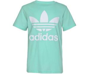 6e43d8401e8 Adidas Originals Trefoil T-Shirt Kids ab 12