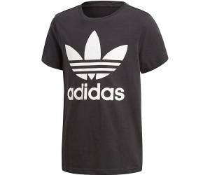 $31 adidas Originals | adidas Originals T Shirt With Trefoil