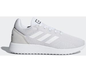 Adidas Run 70s ftwr whiteftwr whitegrey one ab 29,90