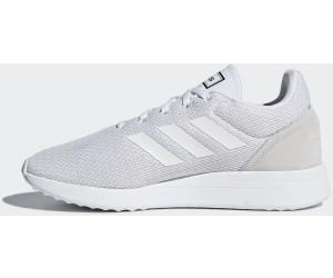 adidas herren run 70s weiß