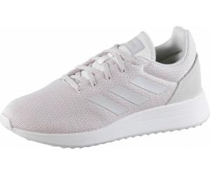 super popular f0ec4 0a006 Adidas Run 70s. ice purple crystal white light granite