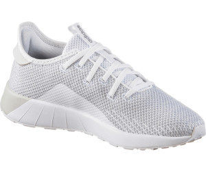 Adidas Questar X BYD W ab 39,90 € (September 2019 Preise