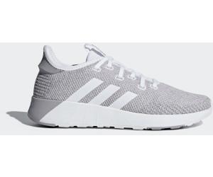meet cacf3 57107 Adidas Questar X BYD W. 39,90 € – 153,07 €